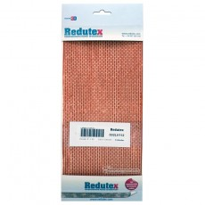 Ladrillo viejo estándar - 335 x 134 mm - Textura adhesiva 1:32 - Redutex 032LV112 embalaje