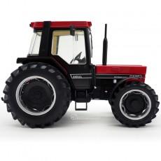 Reproducción a escala 1:32 del tractor Case IH 845XL del fabricante Replicagri Ref: REP 129 lateral