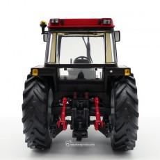 Reproducción a escala 1:32 del tractor Case IH 845XL del fabricante Replicagri Ref: REP 129 posterior