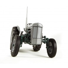 Tractor Ferguson TO35 Launch Edition - Miniatura 1:32 - UH 4988