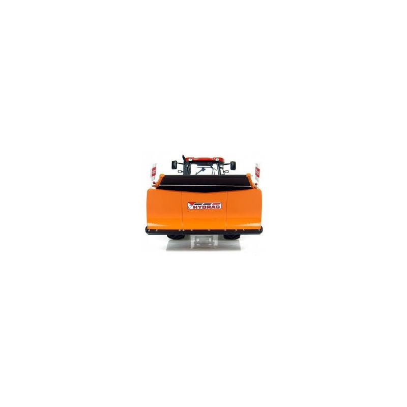 Cuchilla quitanieves HYDRAC - Miniatura 1:32 - UH 4101