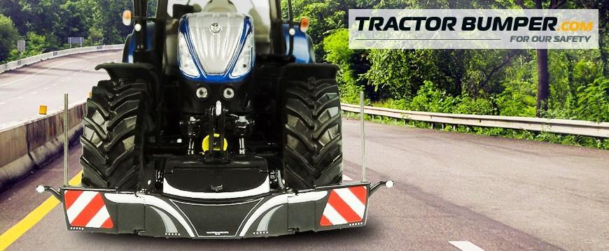 Sección de miniaturas a diferentes escalas de la marca Tractor Bumper
