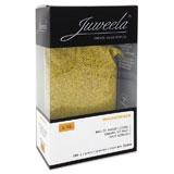 Ver la referencia Juweela 23304