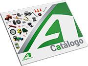 Ver catálogo de Artisan