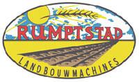 Logo de los arados Rumptstad