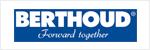 Ver todas la miniaturas de la marca Berthoud