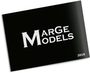 Ver catálogo de MarGe Models