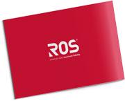 Ver catálogo de Ros
