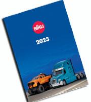Ver catálogo de SIKU