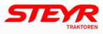 Ver todas la miniaturas de la marca Steyr