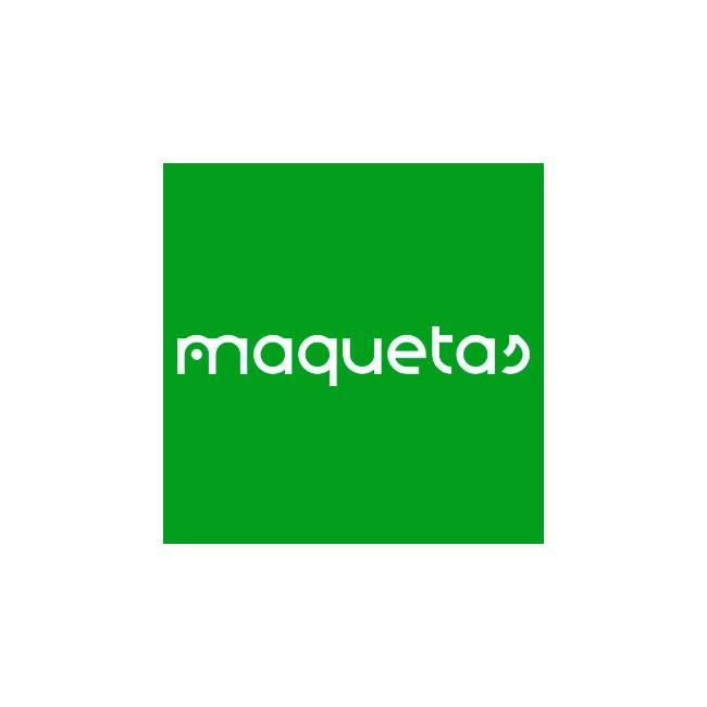 En maquetasagricolas.com estrenamos imagen de marca